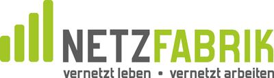 Netzfabrik